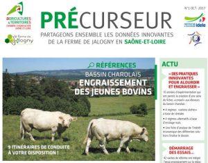 precurseur_1