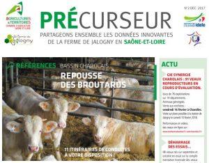 precurseur_2